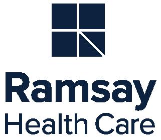 Ramsay Health Care-01