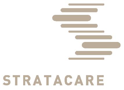 Strata Care Australia-01