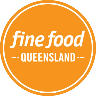fine food Qld
