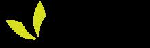 ASAP 2020 Logo